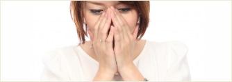食道・咽頭の疾患