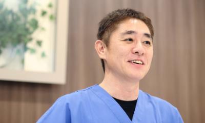 平島医師が実際に胃・大腸内視鏡検査受けました