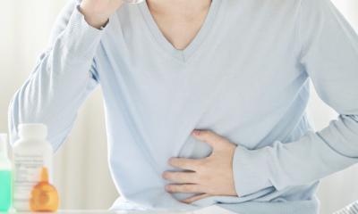 胃内視鏡検査によるピロリ菌相談室