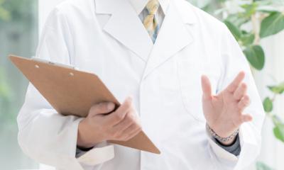 ⼤腸内視鏡検査でわかる疾患