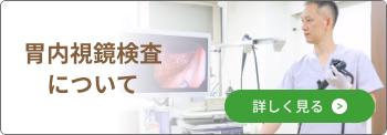 胃内視鏡検査について