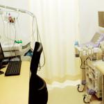 診察室2のイメージ