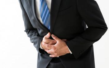 食道・胃・十二指腸・大腸の疾患について