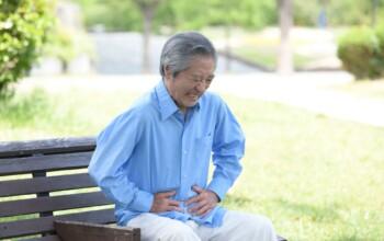 大腸がんの症状とは?早期発見のためのポイントと予防法