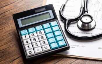 大腸内視鏡検査の料金表 | 保険診療が可能です!